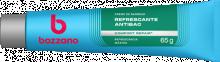 Refrescante Antibac
